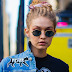 Why Gigi Hadid is the ultimate style icon