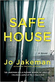 https://www.amazon.com/Safe-House-Jo-Jakeman/dp/1984802097/ref=tmm_pap_swatch_0?_encoding=UTF8&qid=1583206048&sr=8-1