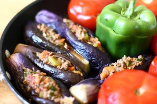 Ελληνική κουζίνα, Κυρίως, Σπιτικές Συνταγές, Συνταγές,