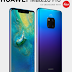 Unlock Huawei Mate 20 / Honor Waterplay 8 Smartphone
