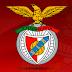 Jogador do Benfica lesiona-se com gravidade e os falha próximos jogos!