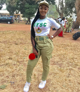 068958daf88b9be532672a9d84ac6c56 Luchy Donalds Biography & Net Worth (Nollywood Actress)
