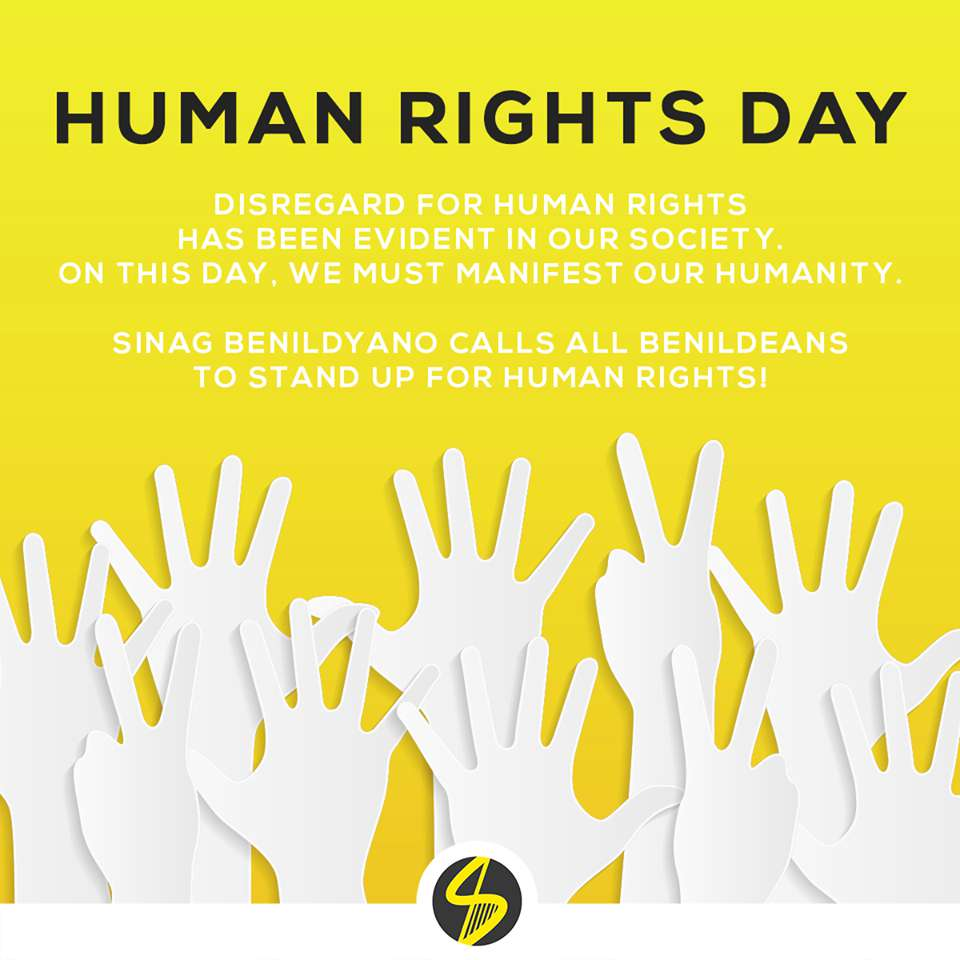 Human Rights Day Wishes Images download