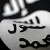 ISIS – Σας περιμένουν μαύρες μέρες