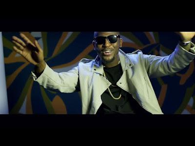 VIDEO < Baraka The Prince FT Sappy _ RAHA