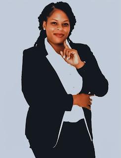 Dominique-Murray-elevated-career-services-blackbloggersandcreators.com