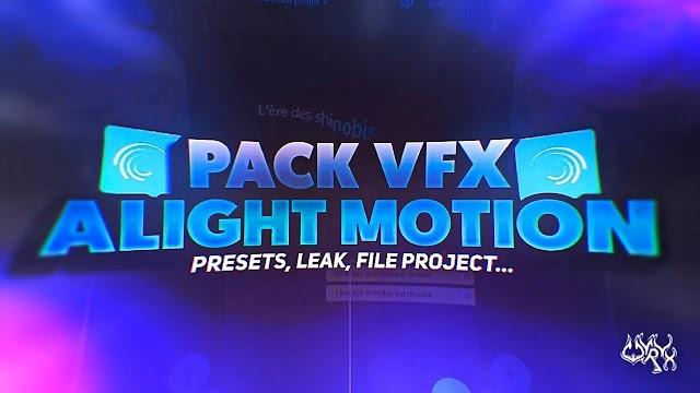 Alight Motion — Video and Animation Editor 2.5.1 Mod Apk - Tạo hiệu ứng video trên điện thoại