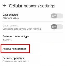 Cara Menggunakan Kartu Smartfren 4G LTE di Smartphone Asus Zenfone 2