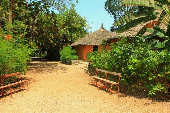 Tourisme, hôtel, plage, culture, vacance, parcs, médiathèque, Alliance, LEUKSENEGAL, Sénégal, Dakar, Afrique