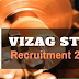 Vizag Steel Plant Recruitment 2019