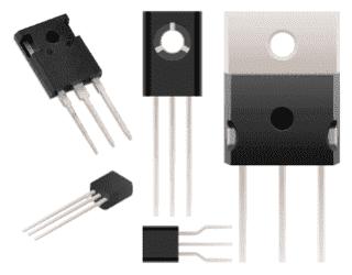 Second Generation of Computer - Transistors