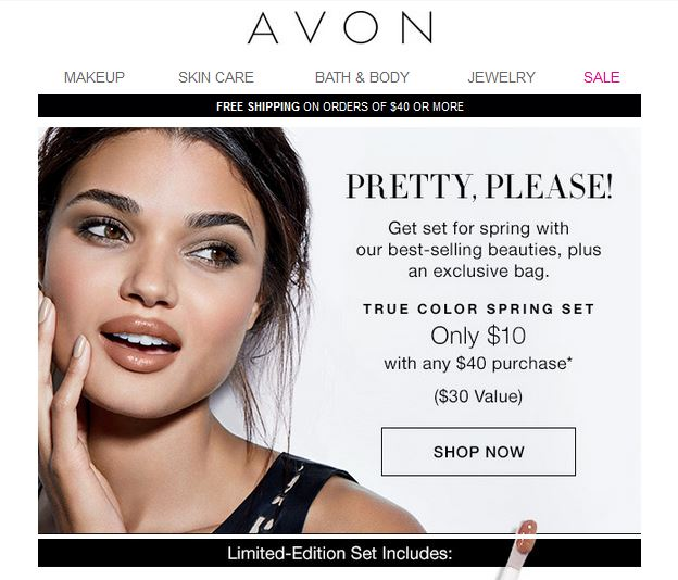 https://www.avon.com/?s=ShopTab&c=repPWP&otc=201711&rep=smoore
