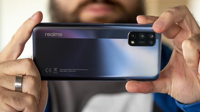 Realme7_5G
