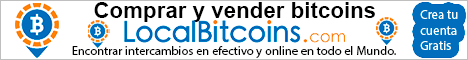 https://localbitcoins.com/es/comprar-bitcoins-online/?ch=13z80