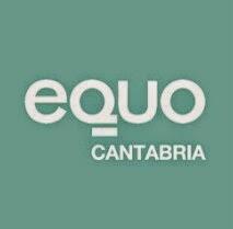 III Asamblea Autonómica de EQUO Cantabria el 31-01-2015  30041cdb1e1