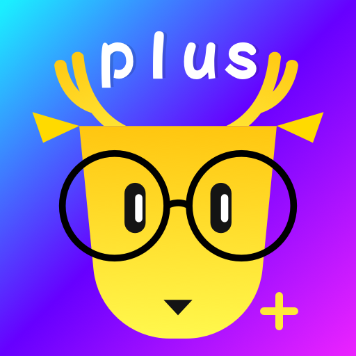 LingoDeer Plus – Vocabulary & Grammar Training v2.41 [Premium]