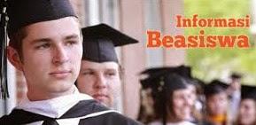 Informasi Mengenai Beasiswa Untuk Mahasiswa | Dosen | Perguruan Tinggi 2018-2019