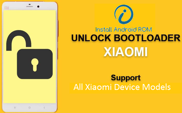 All Steps To Unlock Bootloader On Xiaomi Device (All Models)