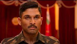 Surya The Soldier Hindi Dubbed Filmyzilla