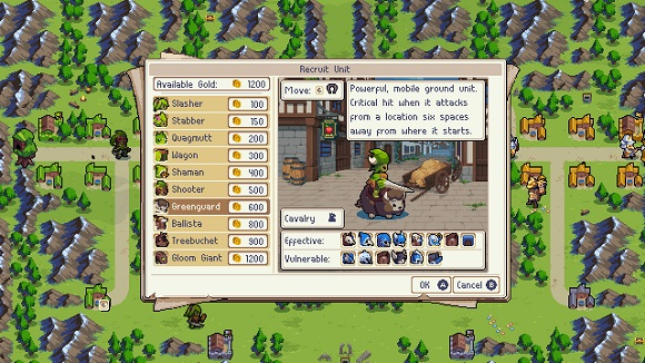 wargroove-pc-screenshot-www.ovagames.com-5