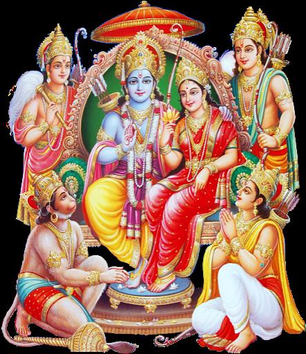 Ramayan Chaupai in Hindi. with meaning in Hindi and English. रामायण चौपाई हिंदी में। हिंदी और अंग्रेजी में अर्थ के साथ