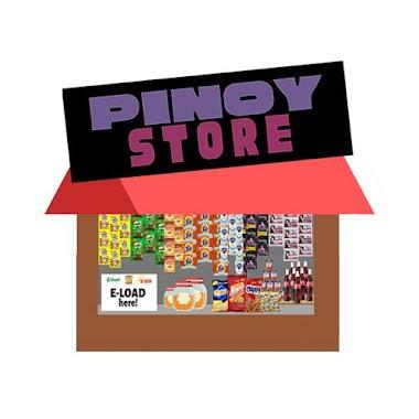 Pinoy Store