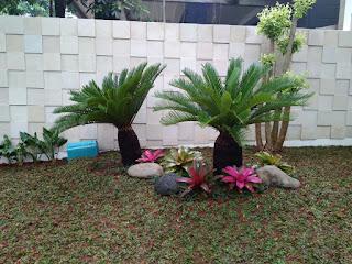 Tukang Taman Pondok Gede,Jasa Pembuatan Taman di Pondok Gede