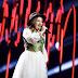 JESC2020: Malta confirma participação no Festival Eurovisão Júnior 2020