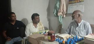 panchayat-election-bihar
