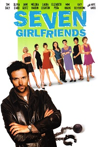 Watch Seven Girlfriends Online Free in HD