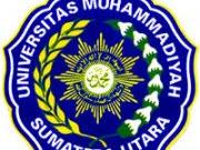 PENERIMAAN CALON MAHASISWA BARU (UMSU) 2021-2022