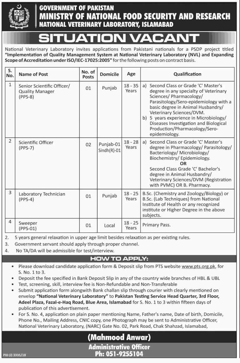 ministry of national food security and research jobs,ministry of national food security and research,ministry of national food security and research jobs for all pakistan,ministry of national food security & research pakistan jobs 2019,jobs in ministry of national food,new jobs in ministry of national food,jobs in ministry of national food and security research