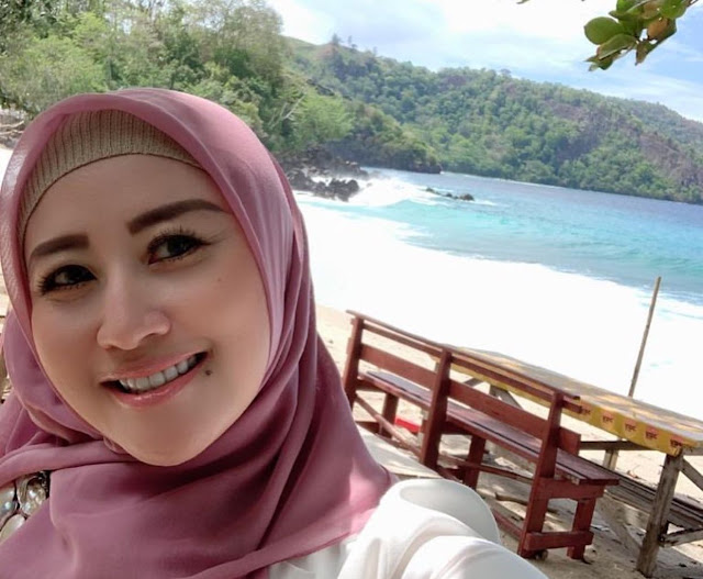 Alasan KPK Bebaskan Istri Edhy Prabowo