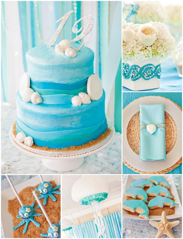 Anna S Cake House Wedding Cakes