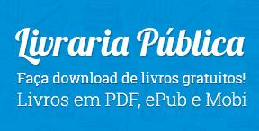 Baixe Livros Gratuitos em PDF, ePub, MOBI ou Leia Online