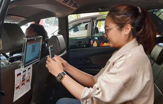 Edge Computing Percepat Transformasi Digital di Indonesia