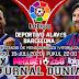 Prediksi Deportivo Alaves vs Barcelona 19 Juli 2020 Pukul 22:00 WIB