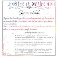 http://www.agoaye.com/un-defi-ou-un-ecrit-40-hors-medias-ou-rose-bonbon/