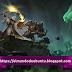 Albion Online es un MMORPG de mundo abierto ubicado en un mundo de fantasía medieval.