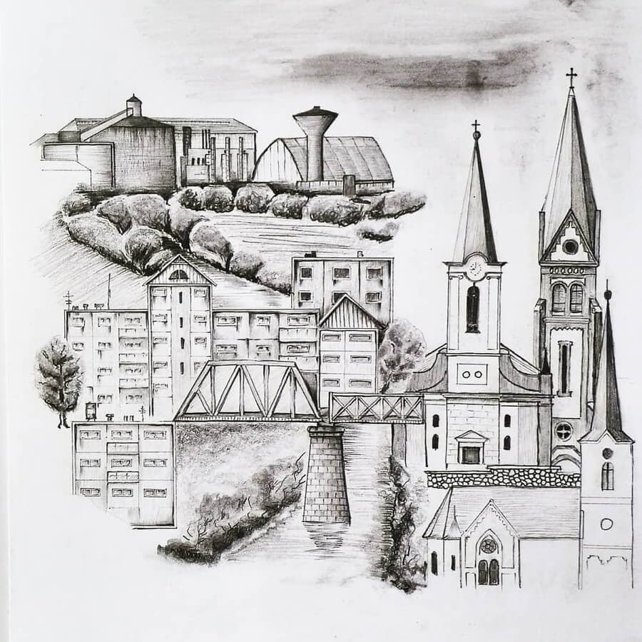 12-Houses-on-the-bridge-Marius-Popa-www-designstack-co