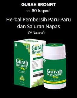 obat herbal flu