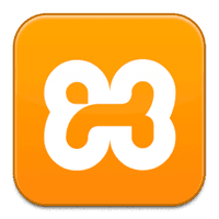 XAMPP Free Download for Windows