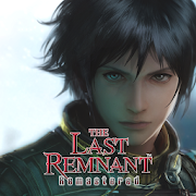 The Last Remastered Android APK Download