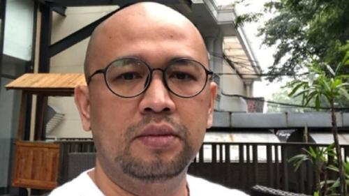 Aktivis Antikorupsi Sebut Kritik di Era Soeharto Tak Pernah Dilaporkan ke Aparat Hukum, Gus Umar: Suka Ngawur