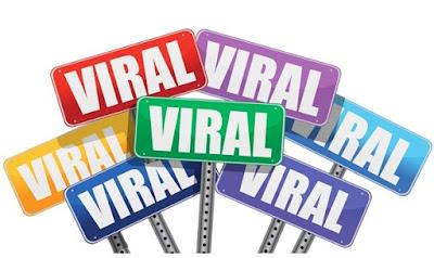 Cómo Hacer Marketing Viral y Tener Exito?