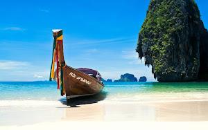 Paket Tour Wisata Phuket 4D3N