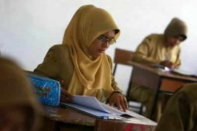 Cpns 2013 Departemen Agama Lowongan Dosen Dan Staf Non Pns Uin Malang September 2016 Pengumuman Hasil Tes K2 Gameonlineflash