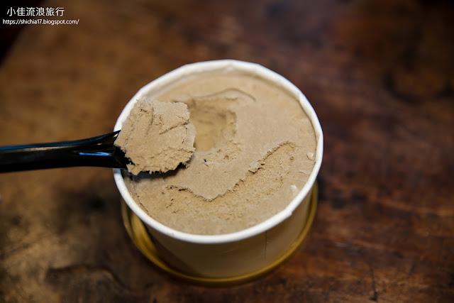 鐵觀音茶葉冰淇淋