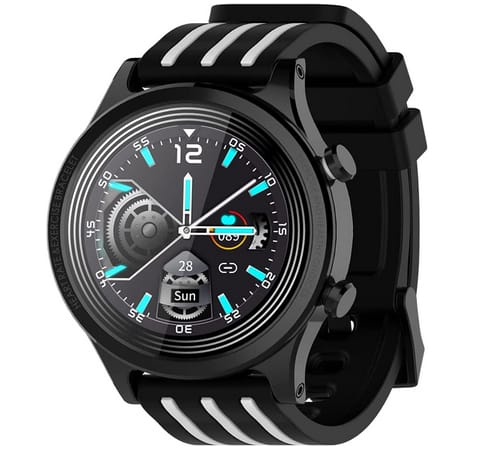 Pard Cool Fitness Tracker Smart Watch
