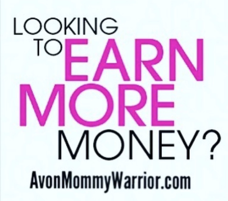 WANT TO EARN EXTRA CASH?